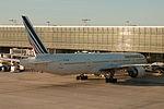15-07-11-Flughafen-Paris-CDG-RalfR-N3S 8838.jpg