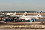 15-07-11-Flughafen-Paris-CDG-RalfR-N3S 8851.jpg