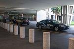 15-07-12-Aeropuerto-MEX-RalfR-N3S 8933.jpg