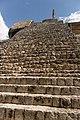 15-07-14-Edzna-Campeche-Mexico-RalfR-WMA 0683.jpg
