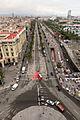 15-10-27-Vista des de l'estàtua de Colom a Barcelona-WMA 2779.jpg