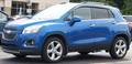 15-16 Chevrolet Trax.png
