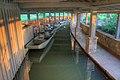 15-22-301, boat dock - panoramio.jpg