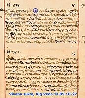 Namaste - Wikipedia