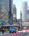 150308 Kirwa in Nagoya Women's Marathon.jpg