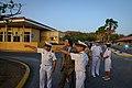 150505 Koenders bezoekt Curacao (17421913105).jpg