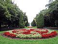 150913 Aleja Zakochanych w Białymstoku - 05.jpg