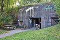 151011-Westwallmuseum-01.jpg
