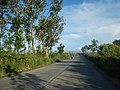 1518Franciso Viola Highway San Rafael Bulacan 21.jpg