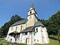 1524 Pfarrkirche St Urban.jpg