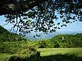 15 Turismo Emilia Romagna 8 giugno 2019 Parco dei laghi di Suviana e Brasimone, un ringraziamento speciale alle guide Eugenia e Walter.jpg
