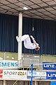 15th Austrian Future Cup 2018-11-23 Aidan Jordaan (Norman Seibert) - 03104.jpg
