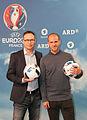 16-04-11-Pressekonferenz ARD und ZDF Fußball-EM 2016 RalfR-WAT 7054.jpg