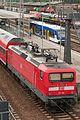 16-07-09-Bahnhof-Eberswalde-RR2 0696.jpg
