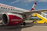 16-09-22-Flugplatz-Graz-RR2 6111.jpg