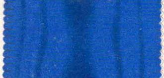 Paul von Buri - Image: 16 Ordensband KKO (bis 1865)