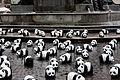 1600 pandas Nantes 2009-4.jpg