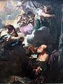 1629 Liss Die Verzückung des hl. Paulus anagoria.JPG