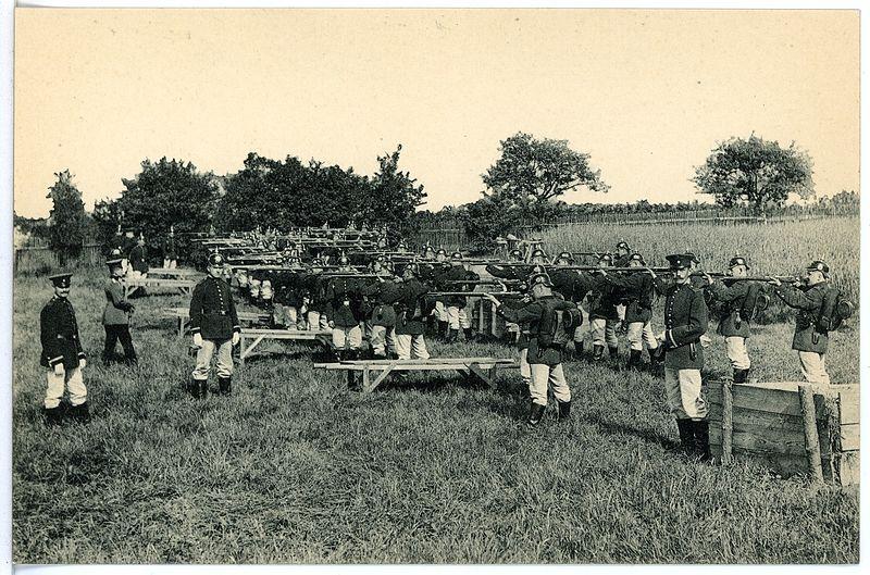 File:16314-Bautzen-1913-Militär-Brück & Sohn Kunstverlag.jpg