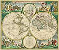 1670 Nova Orbis de Wit.JPG