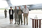 167th Airlift Wing bids farewell to its final C-5 150519-Z-PU513-016.jpg