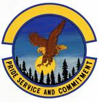 168 Resource Management Sq emblem.png
