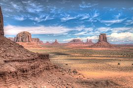 16 21 2177 monument valley.jpg