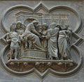 16 Gesù dinanzi a Pilato6.JPG