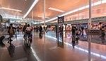 17-12-04-Aeropuerto de Barcelona-El Prat-RalfR-DSCF0692.jpg