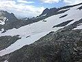 170828-FS-Inyo-PRW-MountRitter (36879069002).jpg