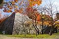 171103 Morioka Castle Morioka Iwate pref Japan26n.jpg