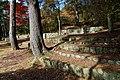 171125 Futatabi Park Kobe Japan06s3.jpg