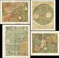 1756 set of 4 maps by Jean Fabien Gautier d'Agoty.jpg
