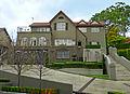 17 Kylie Avenue, Killara, New South Wales (2011-06-15) 02.jpg