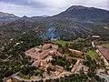 18-11-01-Mallorca-Lluc-DJI 0556-0558-HDR.jpg