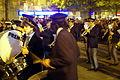 18.4.14 3 Guimaraes Good Fiday Parade 43 (13911697591).jpg