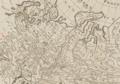 1800 Kiow map Russian Empire by Mathew Carey BPL 12319 detail.png