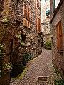 18030 Rocchetta Nervina IM, Italy - panoramio (3).jpg