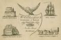 1810 Bradford grocer IndiaSt Boston.png