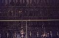 181Zypern(2) Panagia Chrysorrogiatissa Ikonostase (14885796265) (2).jpg