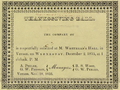 1835 ThanksgivingBall Vernon Connecticut.png