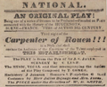 1837 Carpenter NationalTheatre Boston.png