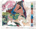1845-russian-geology-map.png