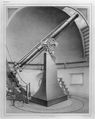 1849 Observatory CambridgeMA.png