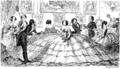 1850-g-cruikshank-crinoline-parody.png