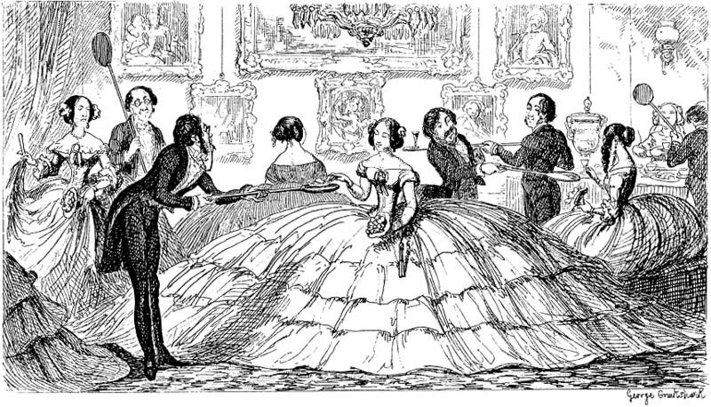 File:1850-g-cruikshank-crinoline-parody.png