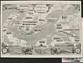 1856 Picture Map of the Baltic Sea from Schaufenster Kartensammlung Gottfried Wilhelm Leibniz Bibliothek.jpg