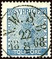 1868 12öre Sweden NWSB Mi9a.jpg