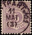 1875ca 5pfg W Stuttgart N°1 Yv45 Mi45a.jpg