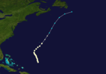 1880 Atlantic hurricane 10 track.png